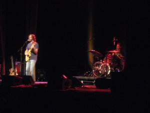 Jonathan Coulton in Somerville